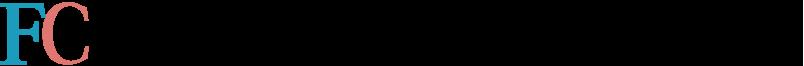 有限会社フロロケーブル